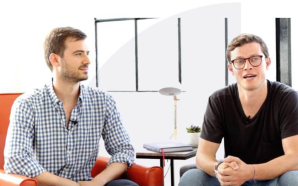 MakerSights-Co-founders