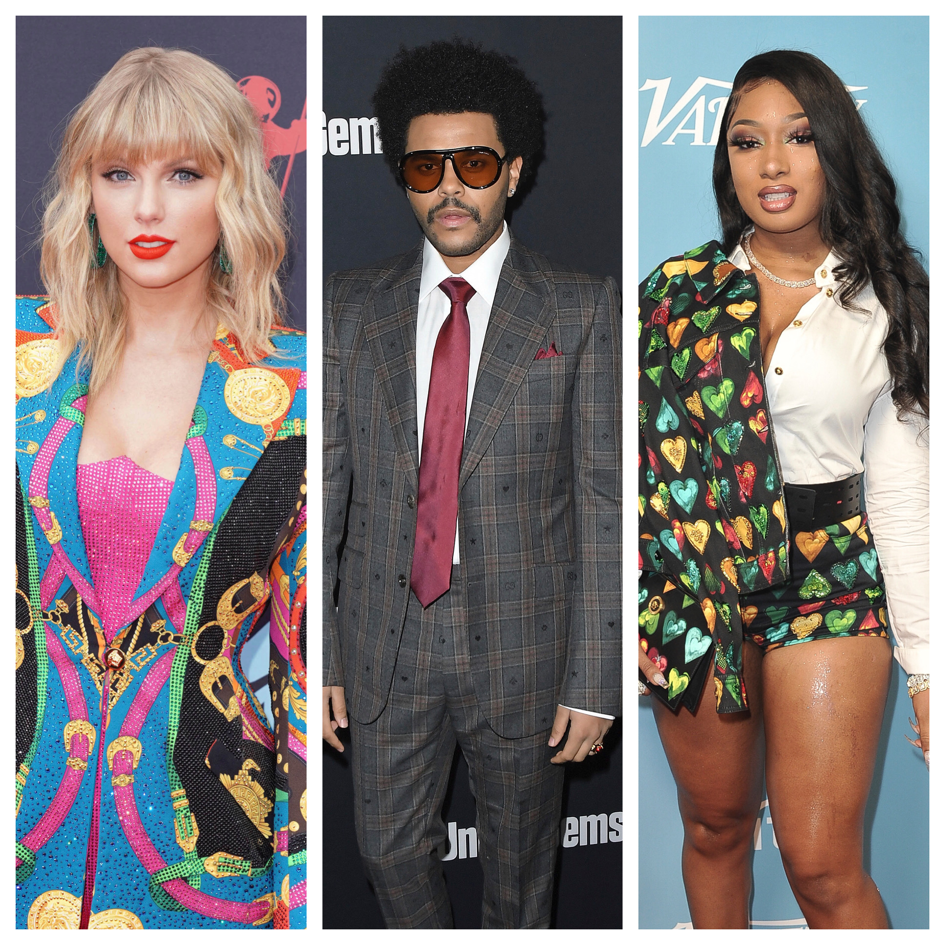 Everything to Know About the 2020 MTV VMAs