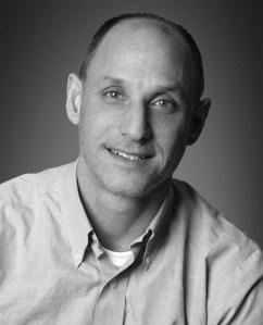 Peter Sadera