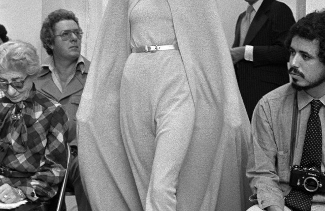 Everything to Know About Fashion Designer Halston.jpg