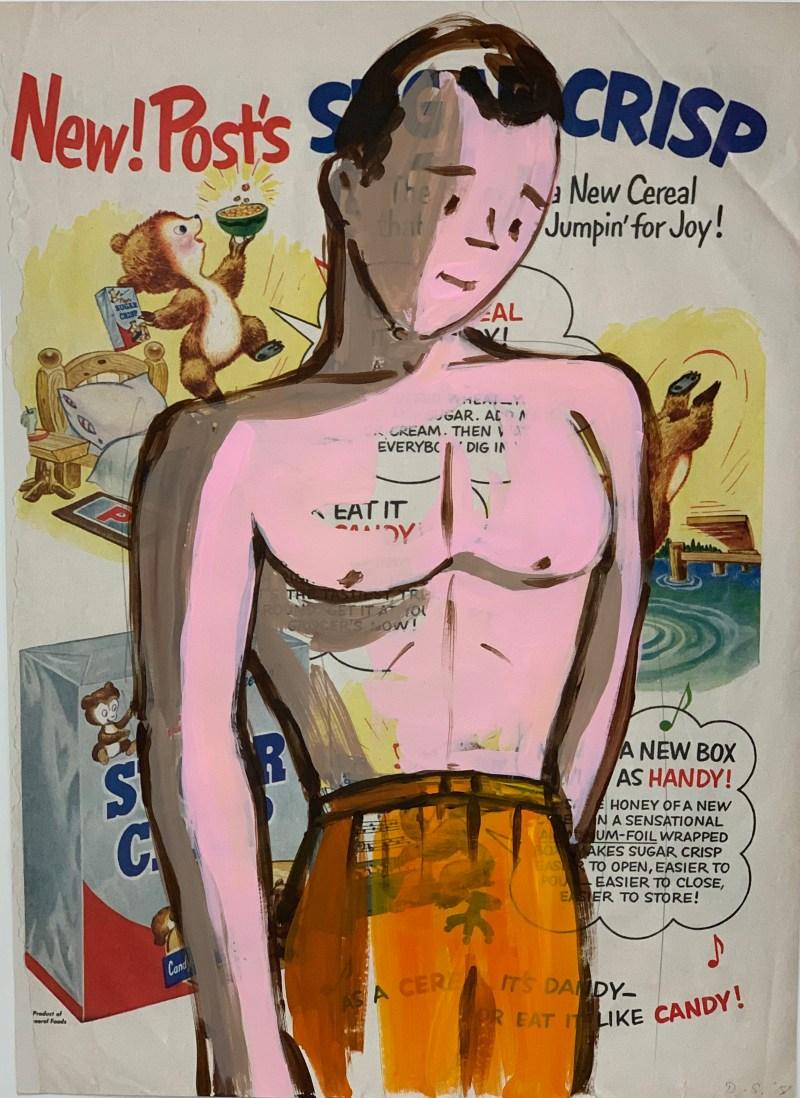 Hollywood Photo Poster Print NEW 12 CIARA Poster Various Sizes
