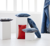 West elm, eileen fisher, home, sustainable