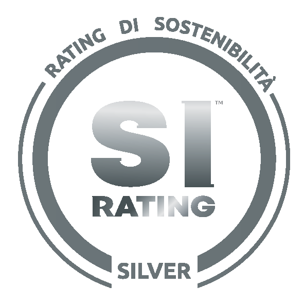 SI Rating
