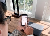 Stylyze created the clienteling app used by Neiman Marcus.