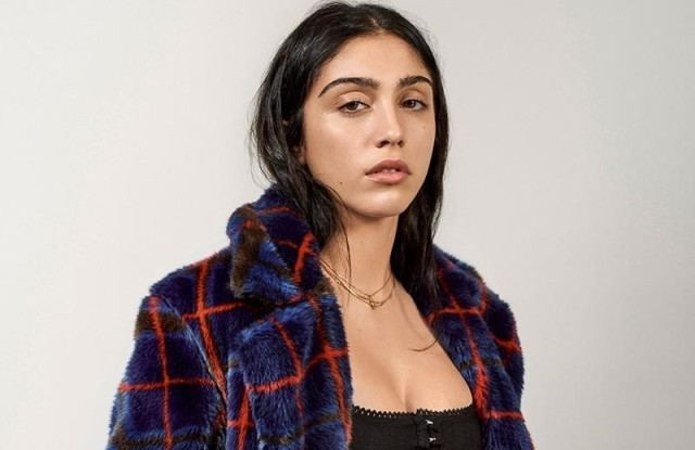 EXCLUSIVE: Lourdes Leon Signs With CAA – WWD