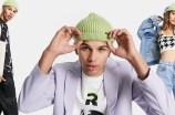 ASos, fashion, collection, sustainability