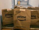 What to Know About Amazon Prime Day 2020