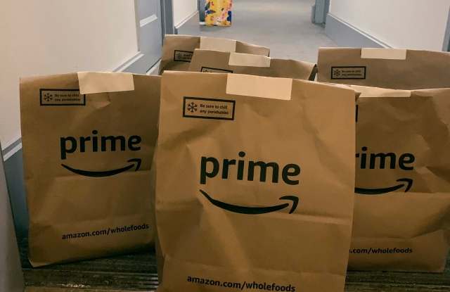Your Amazon Prime Day 2020 Survival Guide - cover