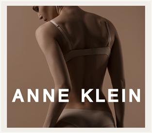 Anne Klein intimates
