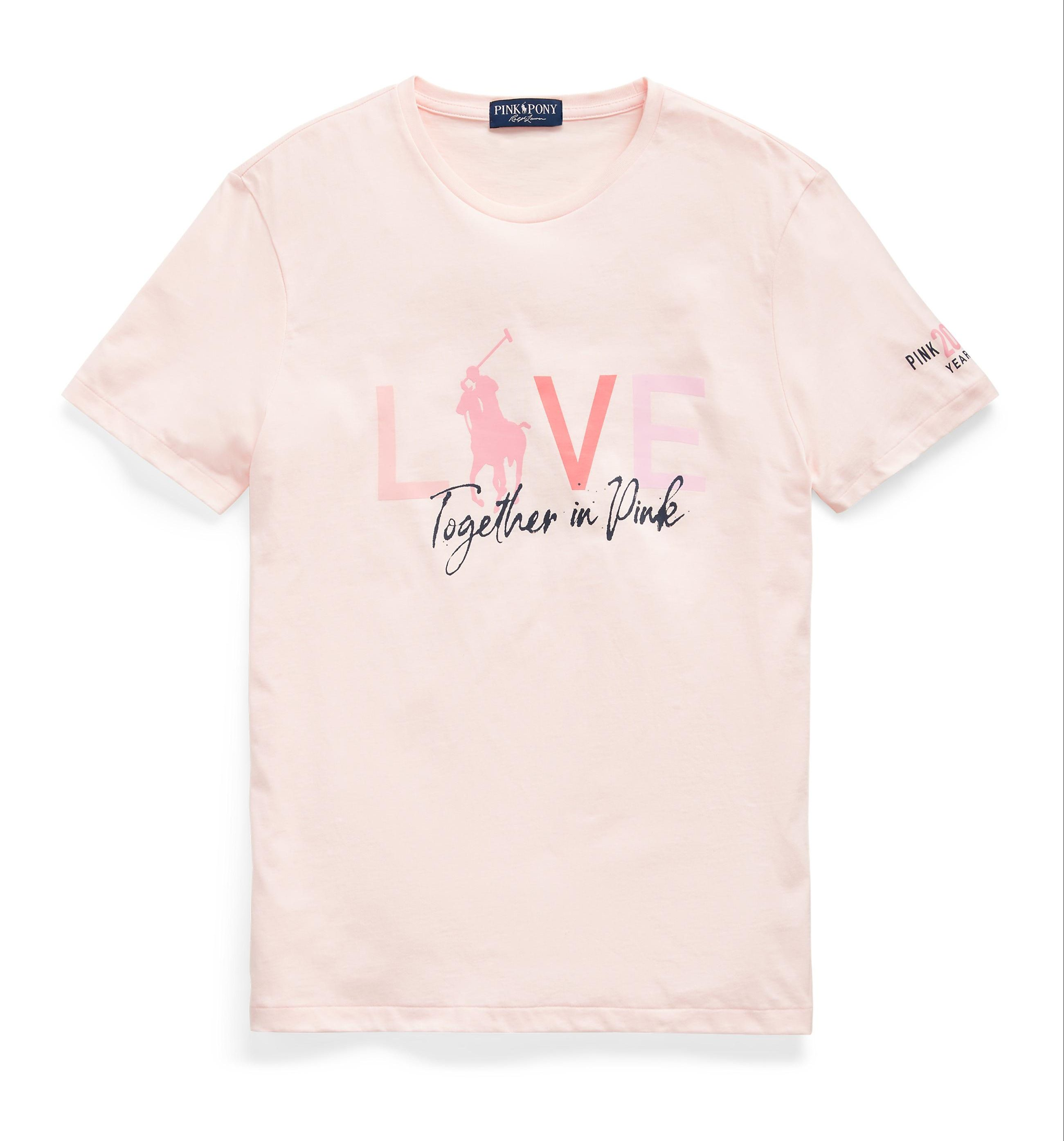 How Fashion and Beauty Brands Are Giving Back for Breast Cancer Awareness Month 2020