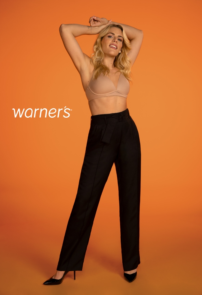 Busy Philipps intimates