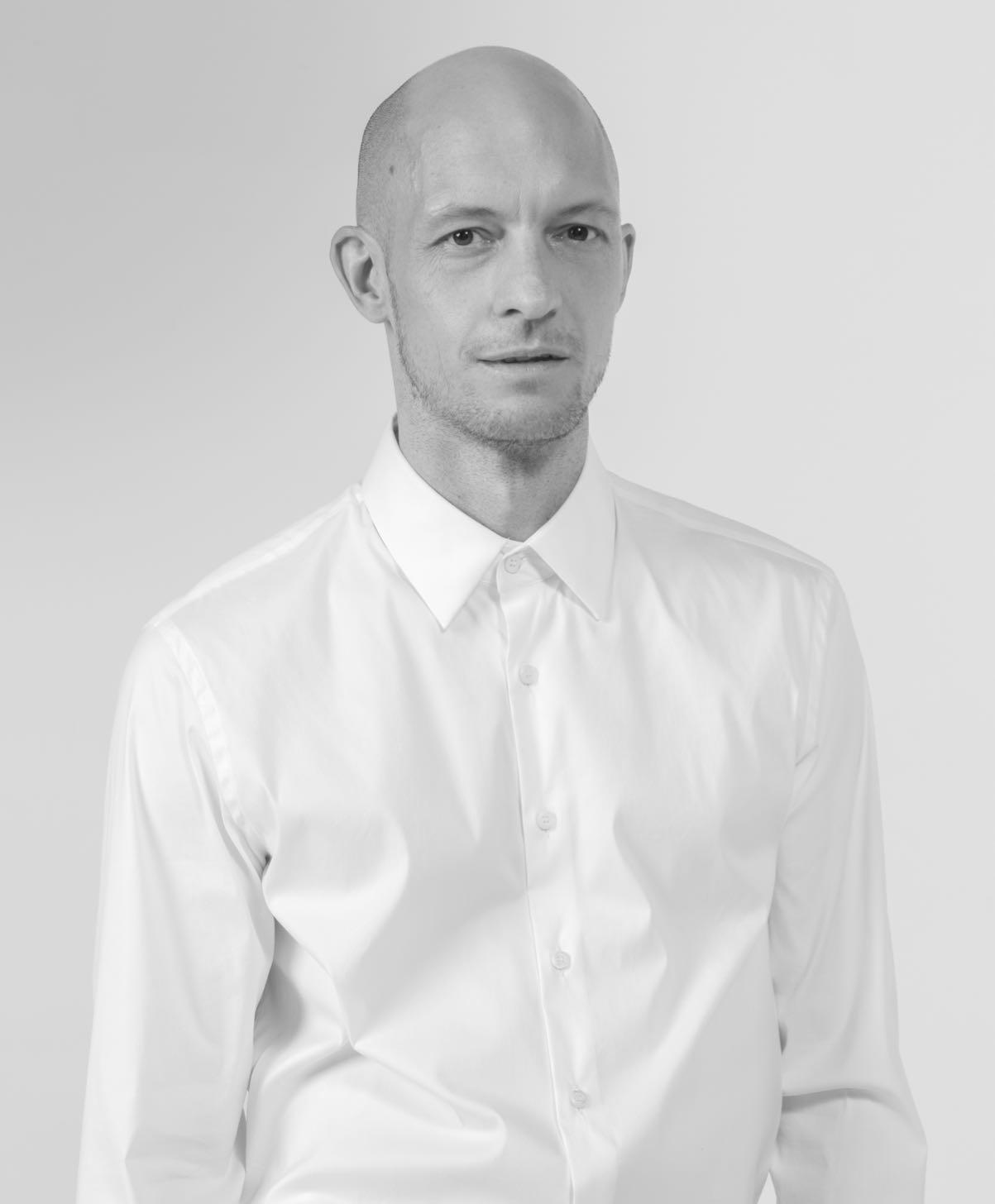 Christian Juul Nielsen