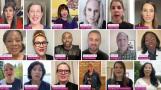 The Estee Lauder Companies' Why I Vote Video