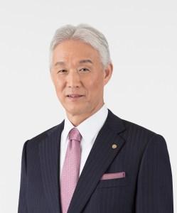 Kao Michitaka Sawada
