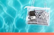 Klarna Acquires Inspirock, Giving Consumers New Ways to PlanTravel
