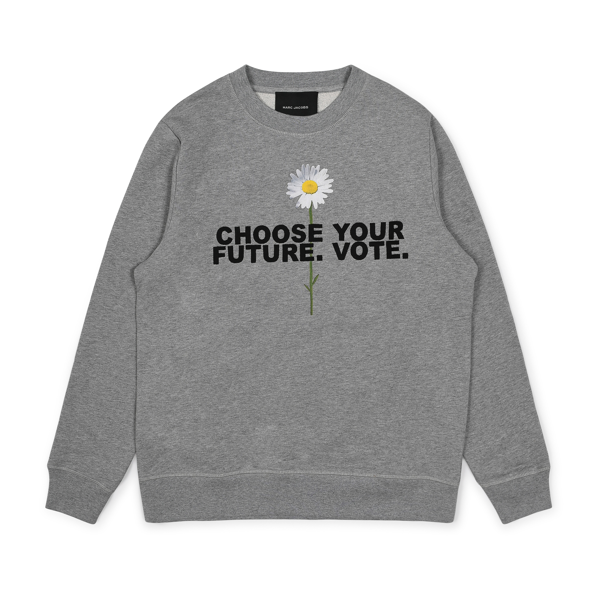 How Brands Are Encouraging Customers to Vote