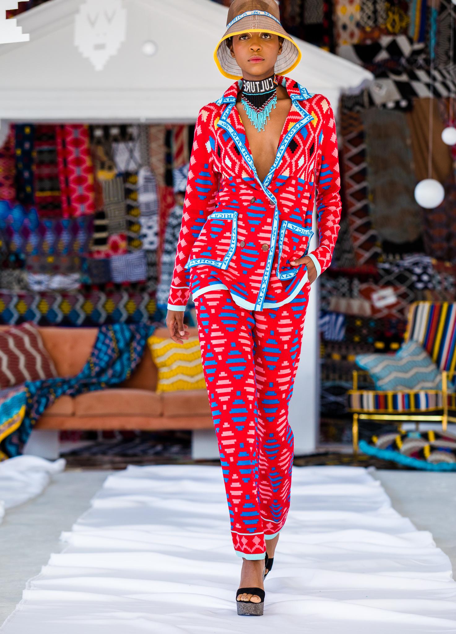 Mailänder Fashion Week 2021