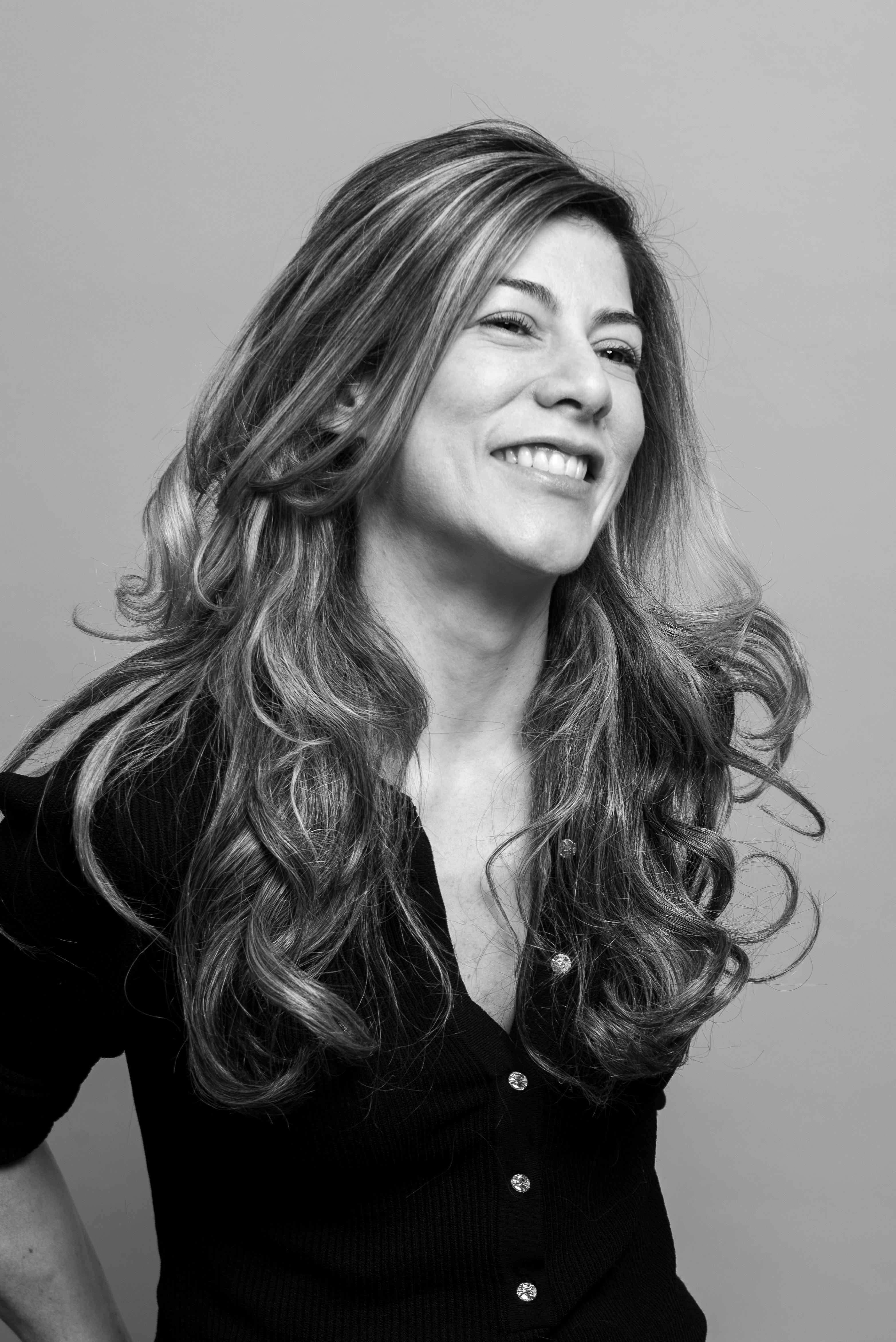 Latinx Designers to Watch This Season: Monika Silva