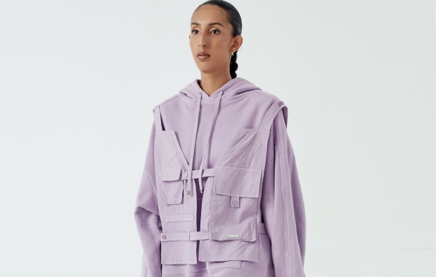 Private Policy RTW Spring 2021