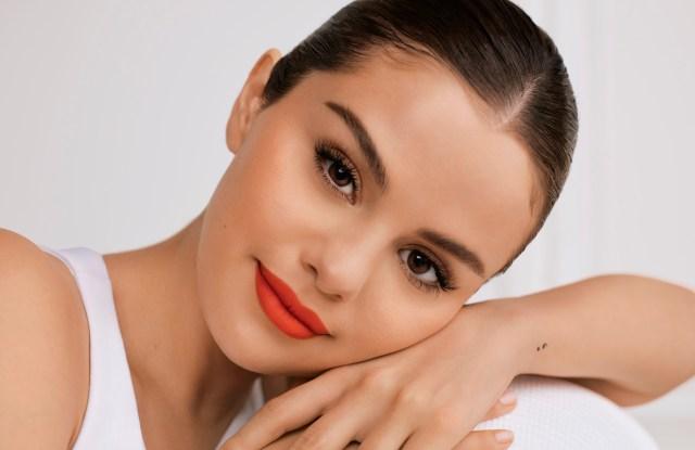 The Best Celebrity Beauty Brands in 2020 – WWD