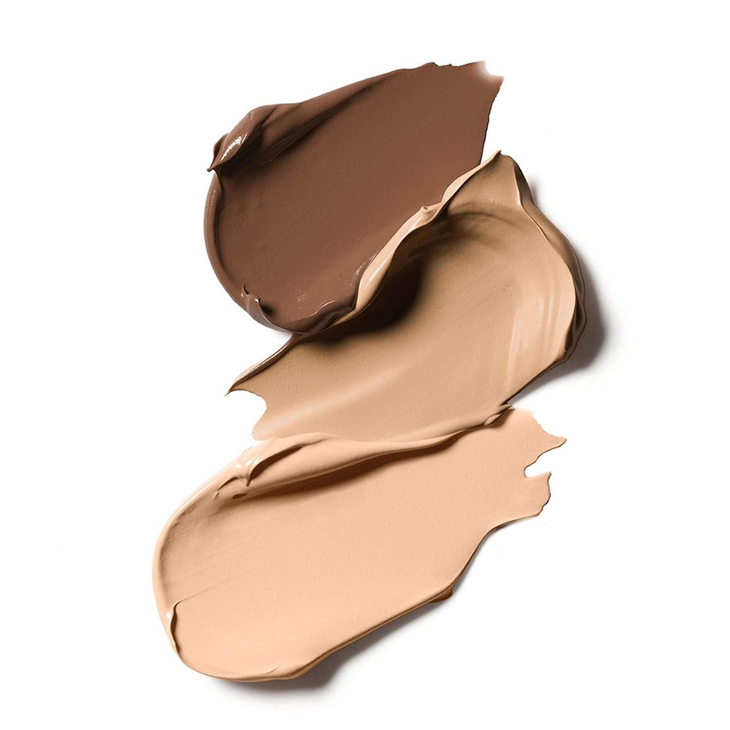 Revlon PhotoReady Candid Glow Moisture Glow Foundation