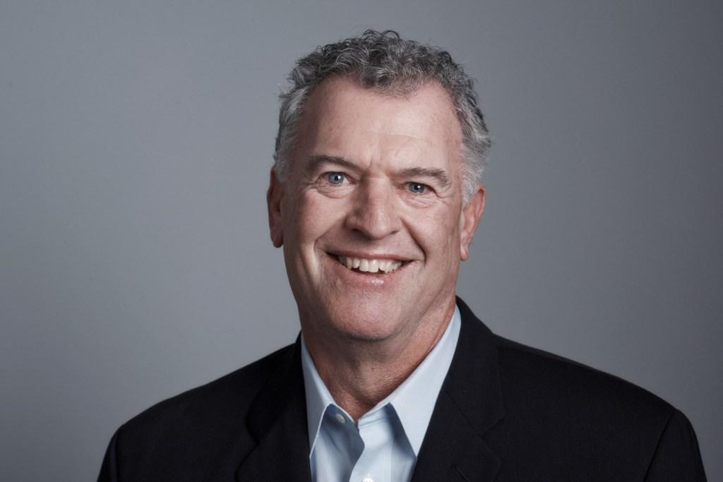Rick Kornbluth