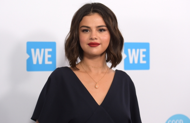 Selena Gomez Rare Beauty Brand: What to Know