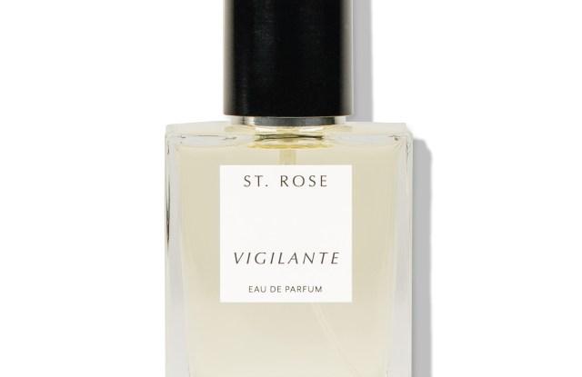 St. Rose Vigilante EDP