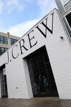 Brendon Babenzien Named J. Crew Men's Creative Director