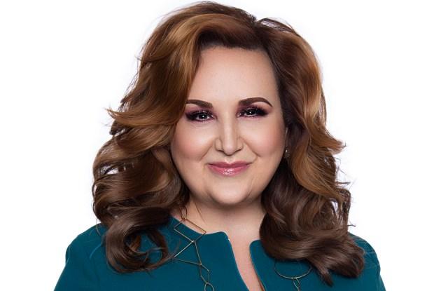 Tara Simon
