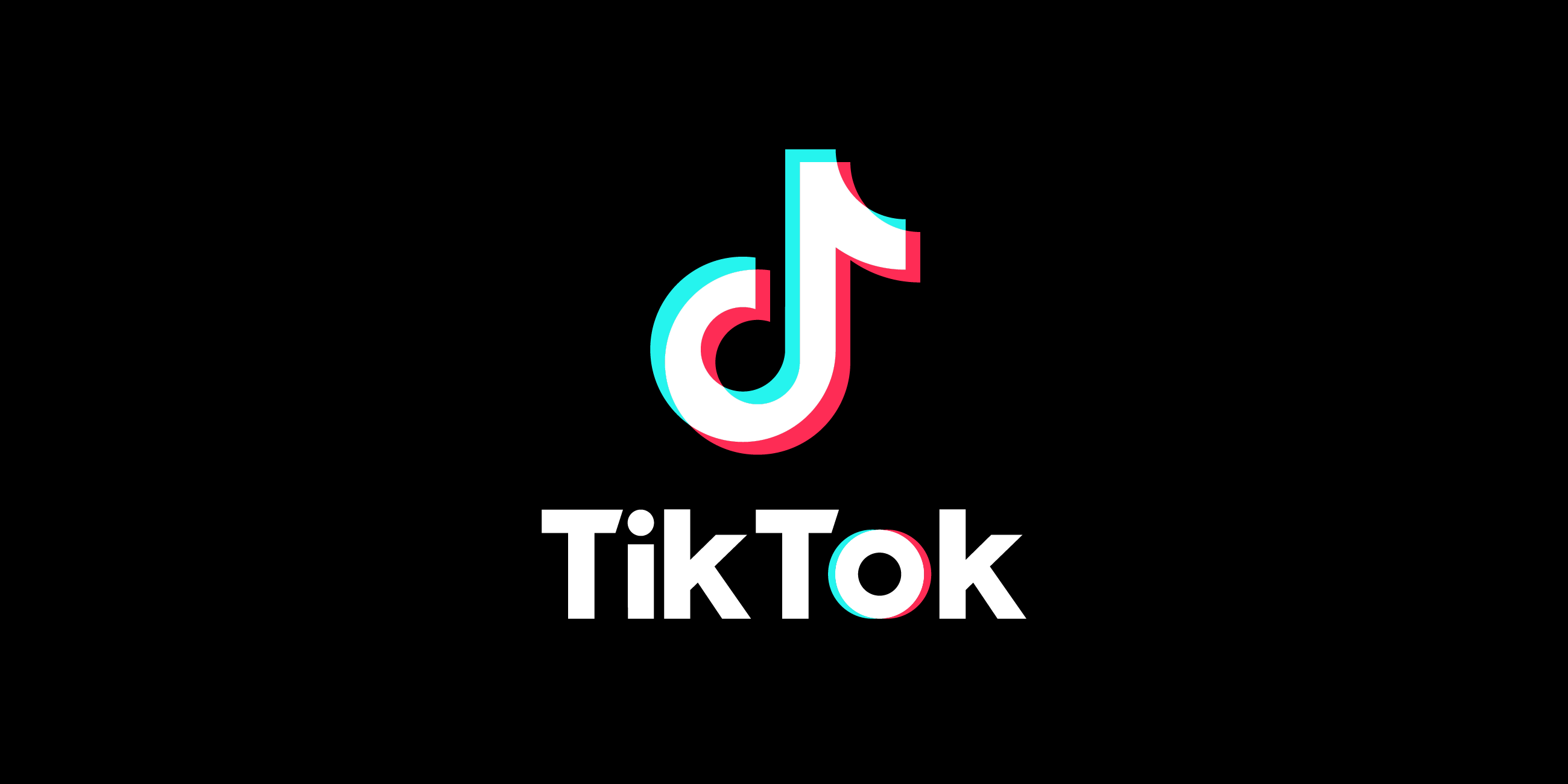 The Oracle-Walmart-TikTok deal includes plans for the formation of a new TikTok Global.