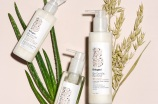 Briogeo Be Gentle, Be Kind Aloe + Oat Milk Collection