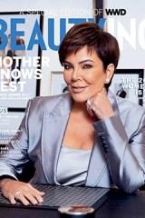 October 2020 Beauty Inc