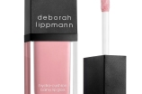 cake by the ocean cbd lip gloss deborah lippman