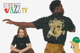 Highsnobiety debuts Jazz TV
