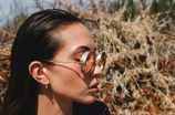 Okhtein debuts eyewear