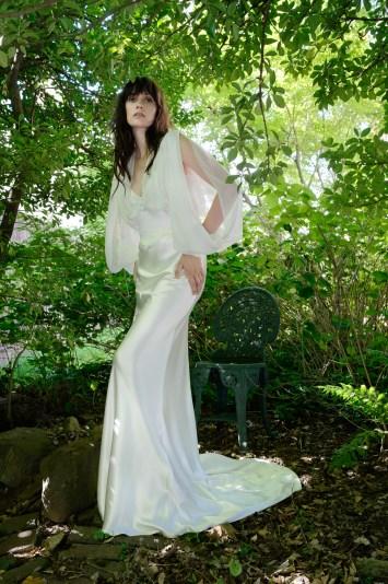 Elizabeth-Fillmore-Bridal-F21-14