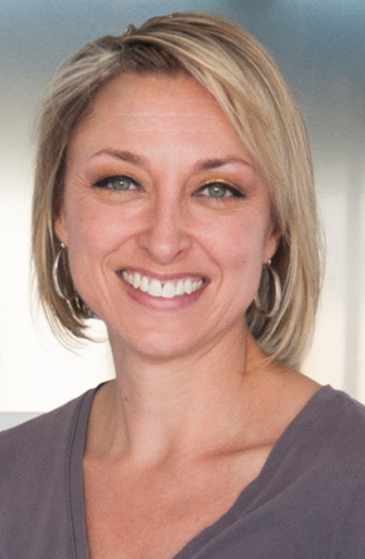 Brandyn Muegge
