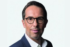A Snapshot of Nicolas Hieronimus, L'Oréal's Next CEO
