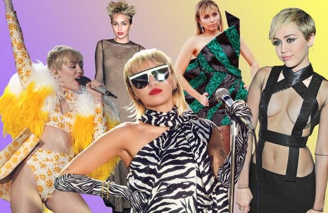 Miley_Cyrus_RC