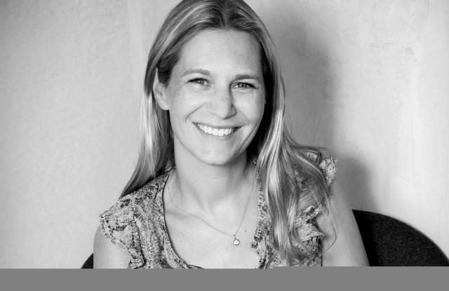 Nathalie Berger Duquene
