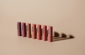Jason Wu Beauty
