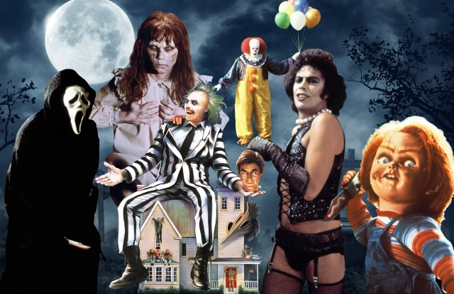 RC-Halloween
