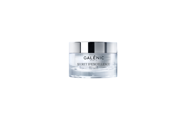 A Galénic product