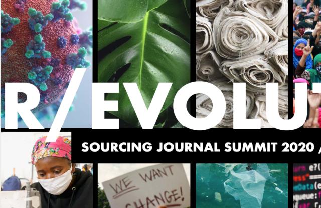 sourcing journal summit