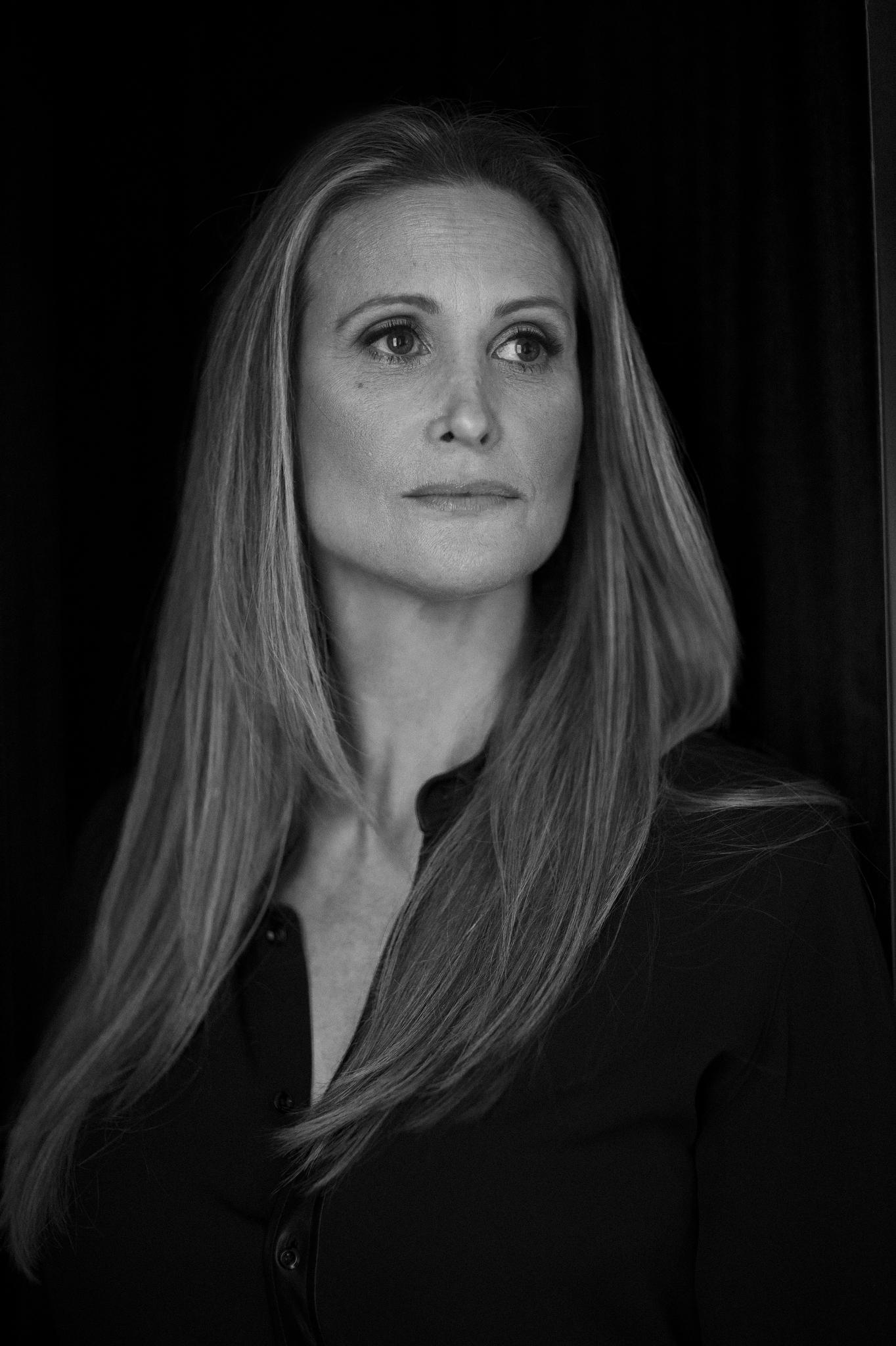 Stephanie Winston Wolkoff