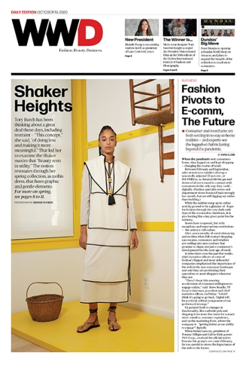 WWD10192020pageone