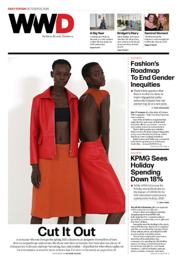 WWD10222020pageone