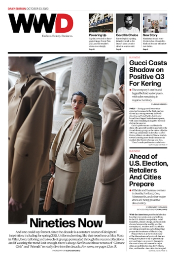 WWD10232020pageone