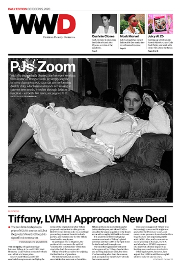 WWD10292020pageone